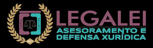 logo-legalei